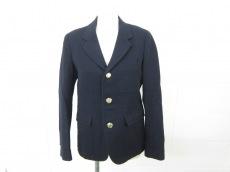 DEUXIEME CLASSE L'allure(ドゥーズィーエムクラスラリュー)のジャケット