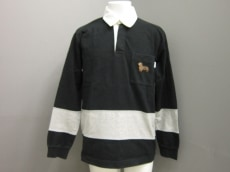 KarlHelmut(カールヘルム)のポロシャツ