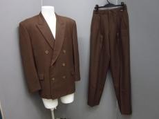 MEN'S MELROSE(メンズメルローズ)のメンズスーツ
