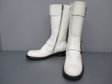 BARBARA BUI(バルバラビュイ)のブーツ