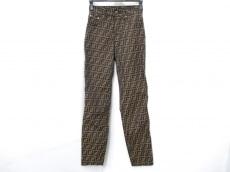 FENDI jeans(フェンディ)のパンツ