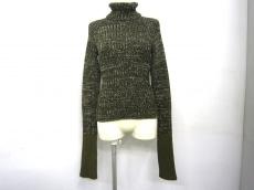 JOSEPH(ジョセフ)のセーター