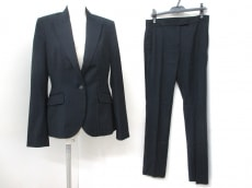 MANGO SUIT(マンゴ)のレディースパンツスーツ