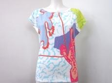 tibi(ティビ)のTシャツ