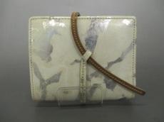 CIMABUE(チマブエ)の2つ折り財布
