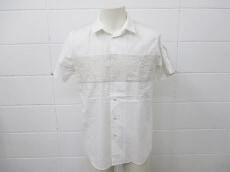 SISTERE(システレ)のシャツ
