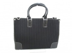 MASAKI MATSUSHIMA(マサキマツシマ)のビジネスバッグ