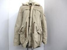 CAROLINA GLASER(カロリナグレイサー)のコート