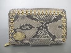 A.Coba.lt(アコバルト)のその他財布