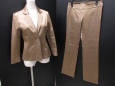 EPOCA THE SHOP(エポカザショップ)のレディースパンツスーツ