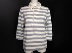 GRACE CONTINENTAL(グレースコンチネンタル)のポロシャツ