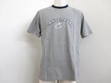 CANTERBURY OF NEW ZEALAND(カンタベリーオブニュージーランド)のTシャツ