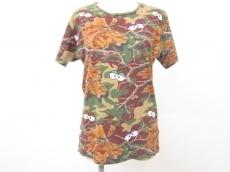 JOYRICH(ジョイリッチ)のTシャツ