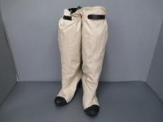 DURAS AMBIENT(デュラスアンビエント)のブーツ