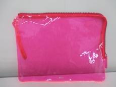 moussy(マウジー)のセカンドバッグ