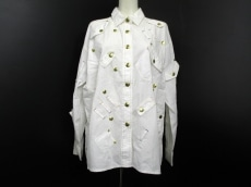 MOSCHINO(モスキーノ)のシャツ