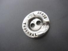 SERGE THORAVAL(セルジュ トラヴァル)のペンダントトップ