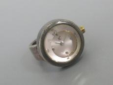 CITIZEN(シチズン)のリング