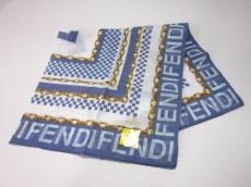 FENDI(フェンディ)のハンカチ