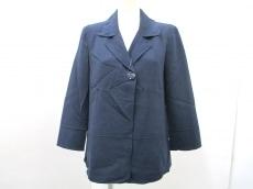 Leilian(レリアン)のジャケット