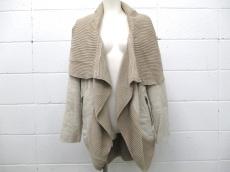 haute hippie(オートヒッピー)のジャケット