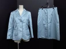 MARLENEDAM(マーレンダム)のスカートスーツ