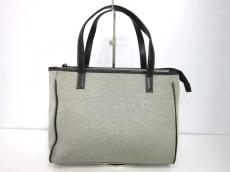 mikimoto(ミキモト)のハンドバッグ