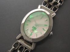 ANNA SUI(アナスイ)の腕時計