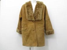 ORENKO(オレンコ)のコート