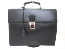 DOLCE&GABBANA(ドルチェアンドガッバーナ)のビジネスバッグ
