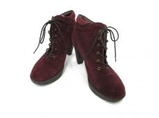 carlife(カーライフ)のブーツ