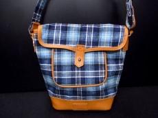 PaulSmith women(ポールスミスウィメン)のショルダーバッグ