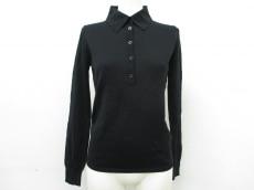 tibi(ティビ)のポロシャツ
