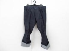NEMETH(ネメス)のジーンズ
