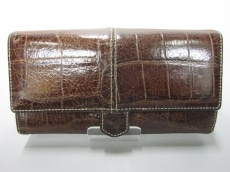 AinSoph(アインソフ)の長財布