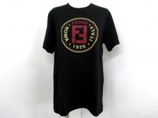 FENDI(フェンディ)のTシャツ