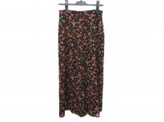CAROLINE CHARLES(キャロラインチャールズ)のスカート