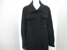 DKNY JEANS(ダナキャラン)のコート