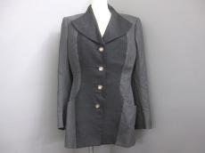 VivienneWestwoodGOLDLABEL(ヴィヴィアンウエストウッドゴールドレーベル)のジャケット