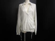 Clu(クルー)のポロシャツ