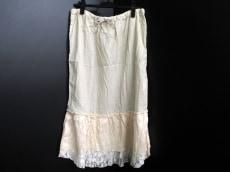 chou chou de maman(シュシュドママン)のスカート