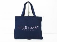 JILL STUART NEW YORK(ジルスチュアートニューヨーク)のトートバッグ
