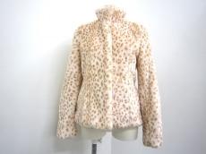 LIZLISA(リズリサ)のコート