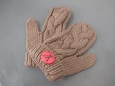 LOUIS VUITTON(ルイヴィトン)の手袋