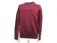 LEONARD(レオナール)のトレーナー