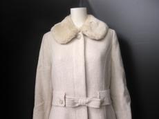 FRANCO FERRARO(フランコフェラーロ)のコート