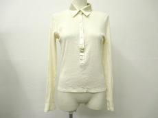 EPOCA THE SHOP(エポカザショップ)のポロシャツ