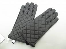 LAURAASHLEY(ローラアシュレイ)の手袋