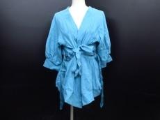 ADIDAS BY STELLA McCARTNEY(アディダスバイステラマッカートニー)のジャケット