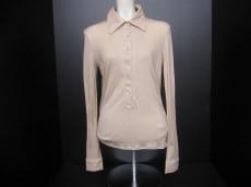Max Mara(マックスマーラ)のポロシャツ